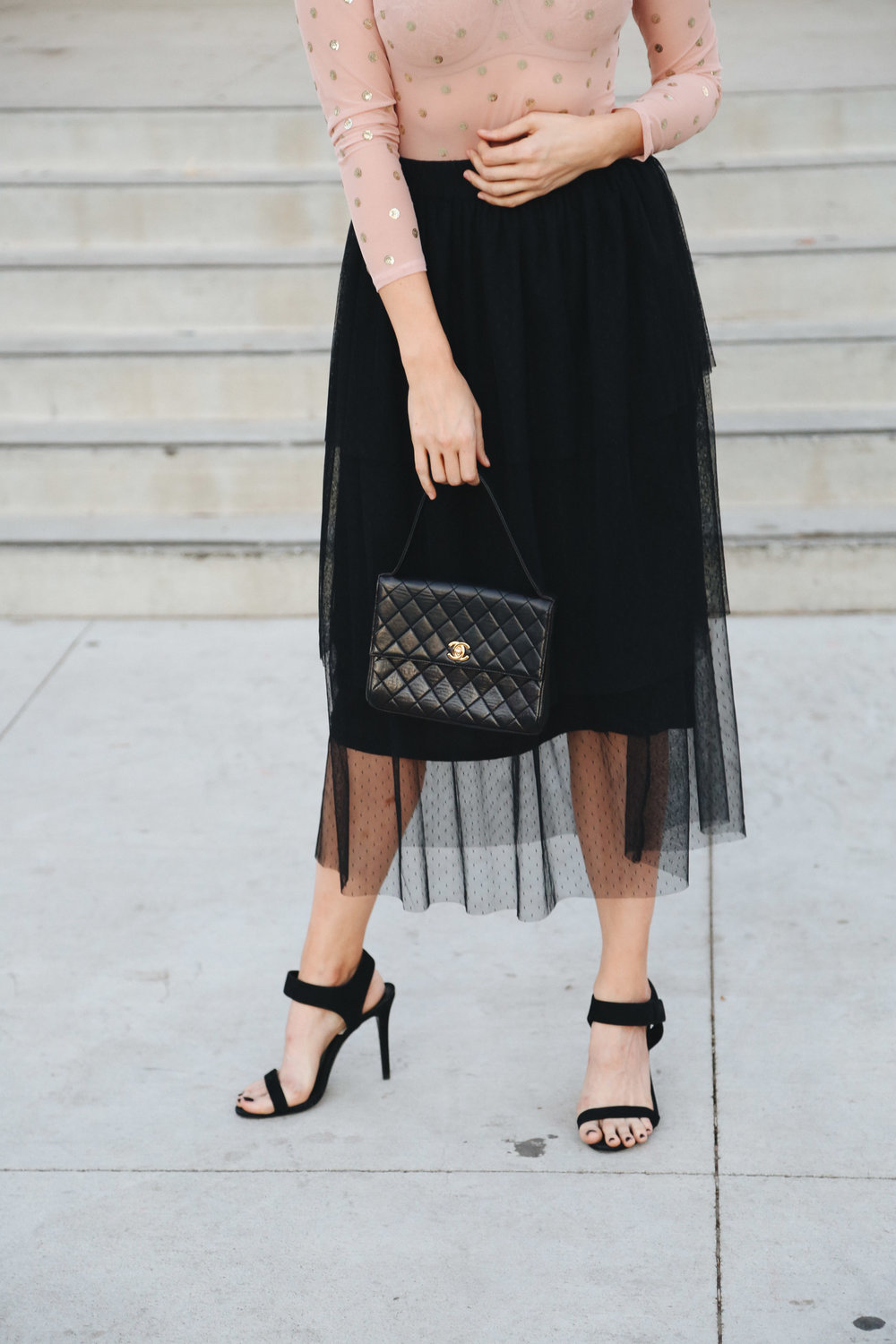 who what wear tiered midi skirt.jpg