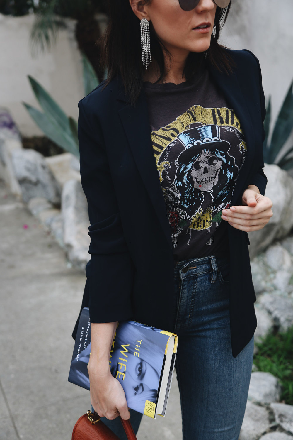 tshirt and blazer-3.jpg
