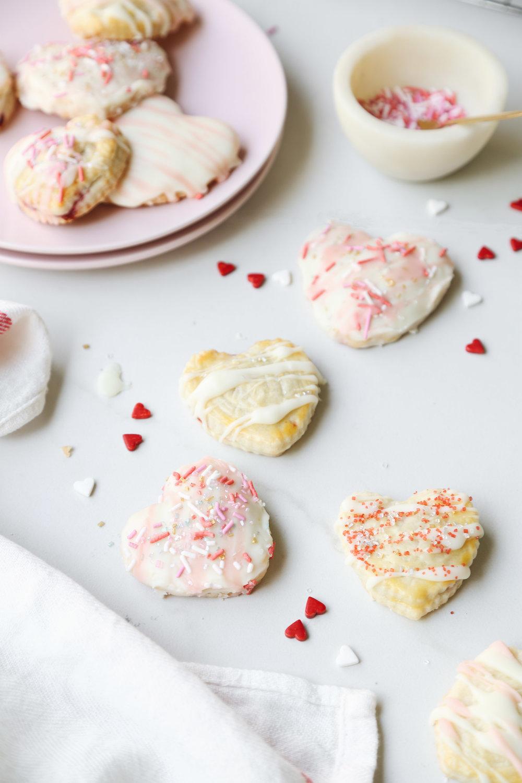 heart shaped raspberry pop-tarts-10.jpg
