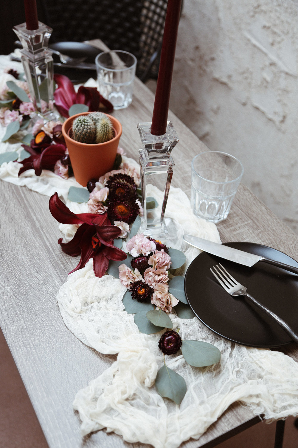 dark and moody valentine's day tablescape1.jpg