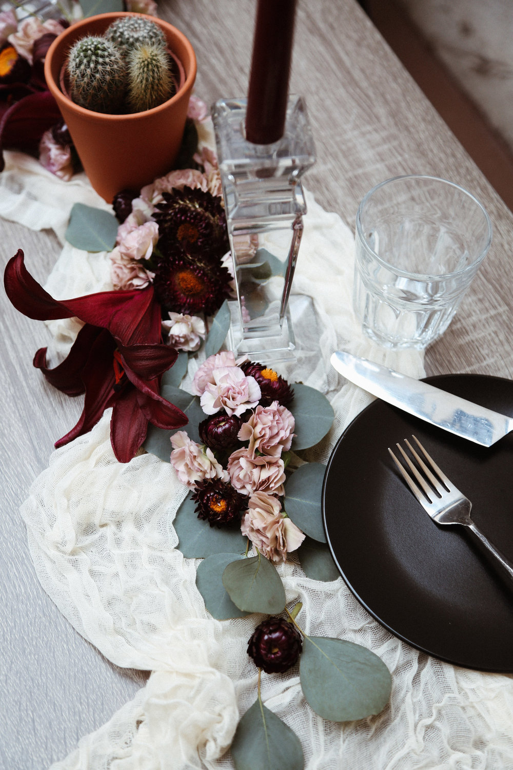 dark and moody valentine's day tablescape2.jpg
