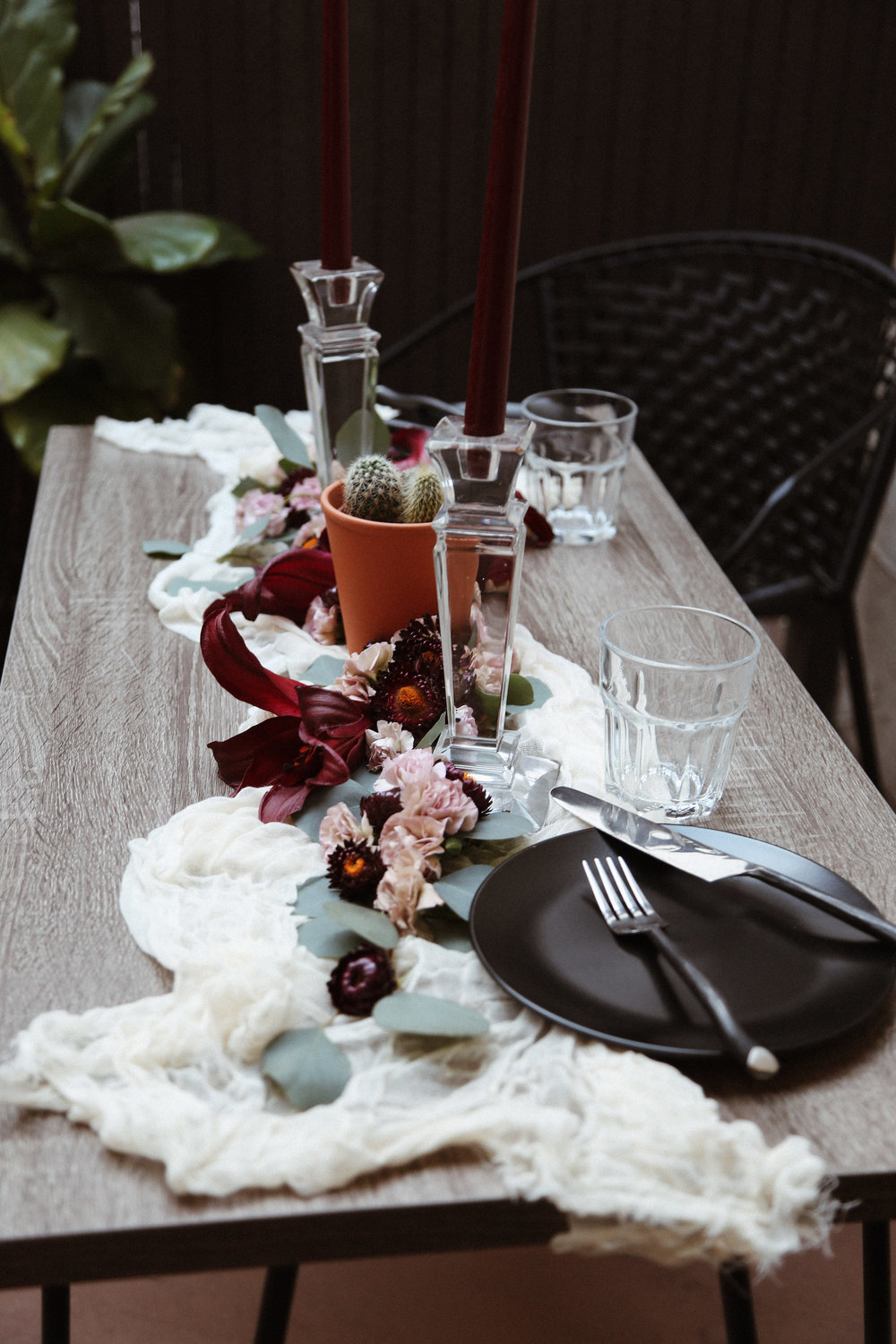 dark and moody valentine's day tablescape5.jpg