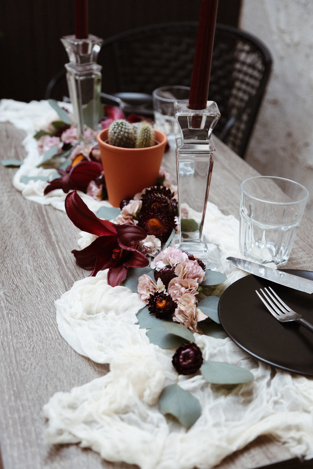 dark and moody valentine's day tablescape4.jpg