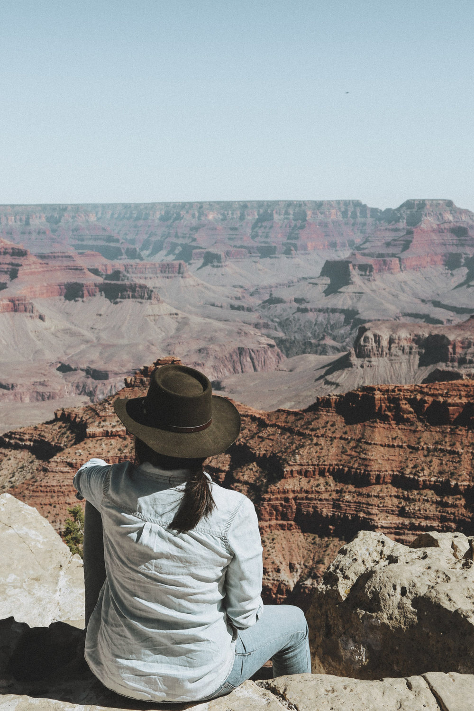 grand canyon-6.jpg