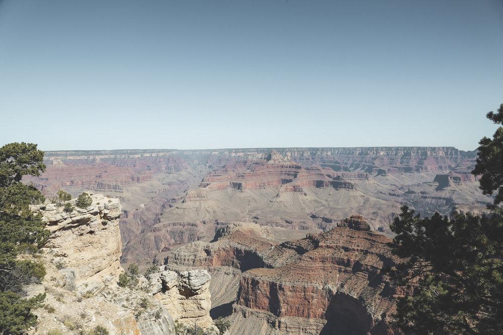 grand canyon-7.jpg