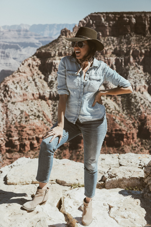 grand canyon-20.jpg