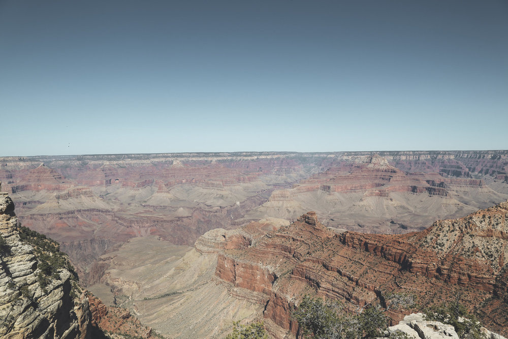 grand canyon-23.jpg