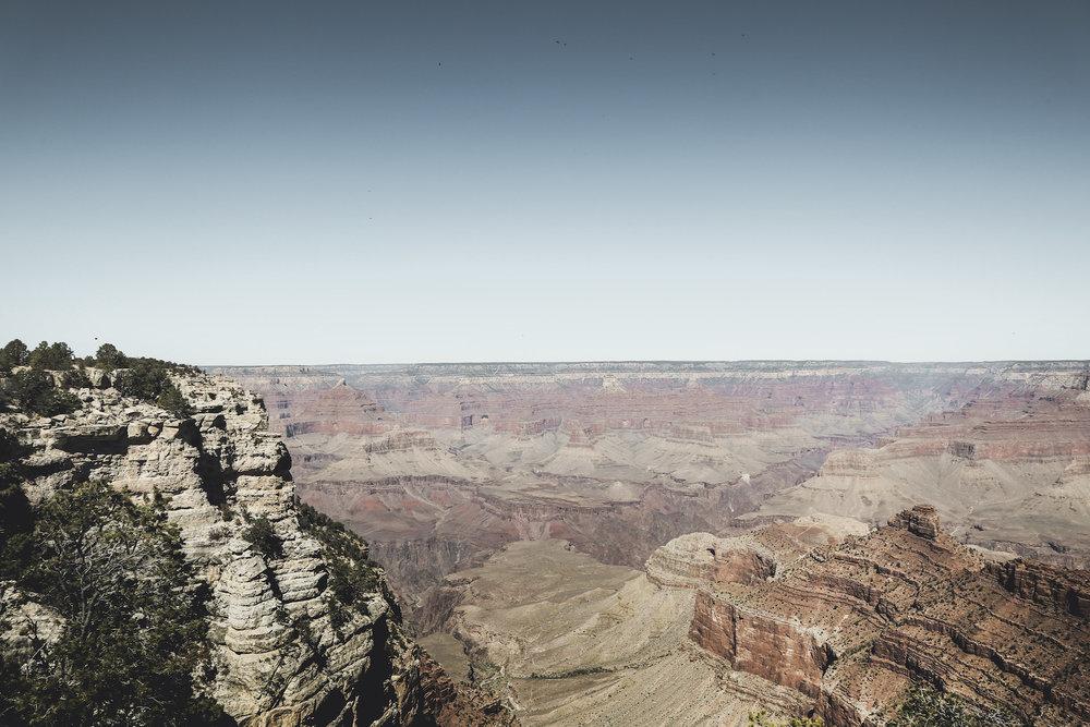 grand canyon-25.jpg