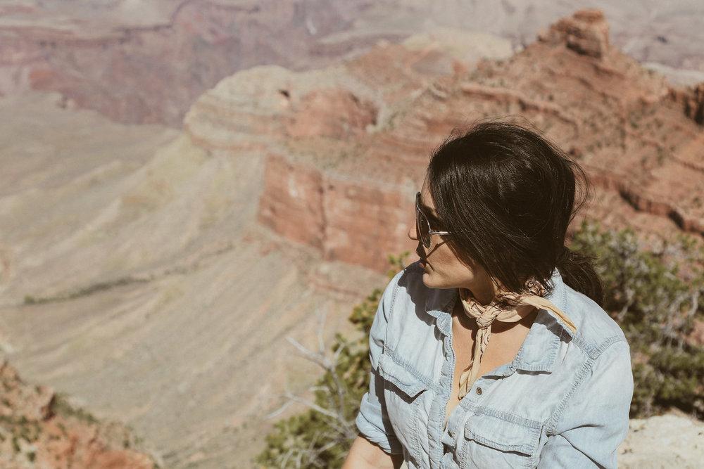 grand canyon-29.jpg