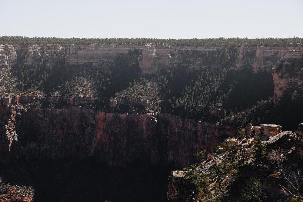 grand canyon-21.jpg