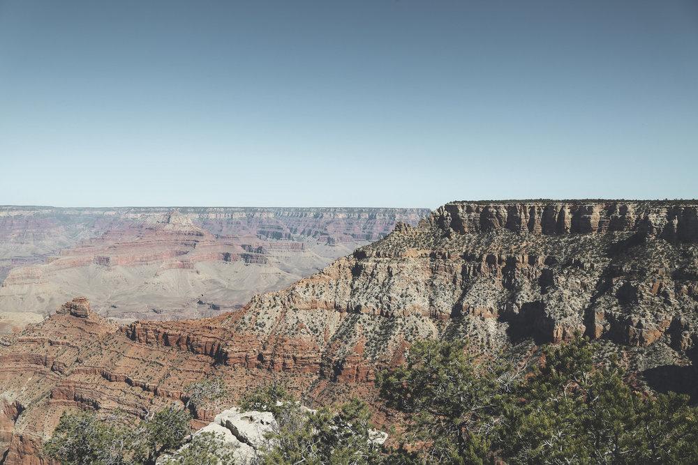 grand canyon-24.jpg