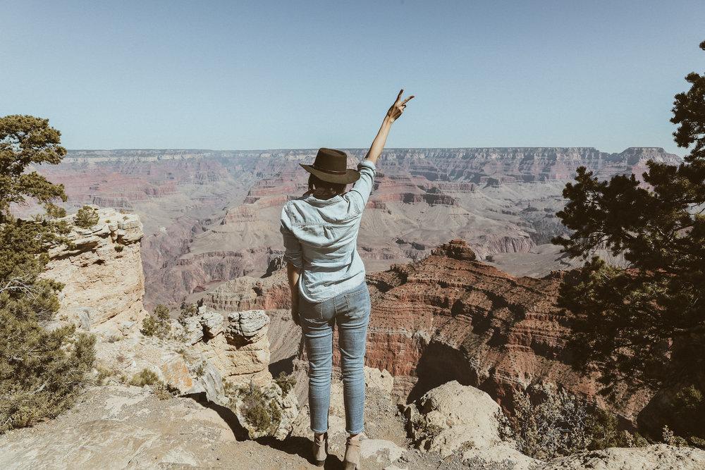 grand canyon-9.jpg