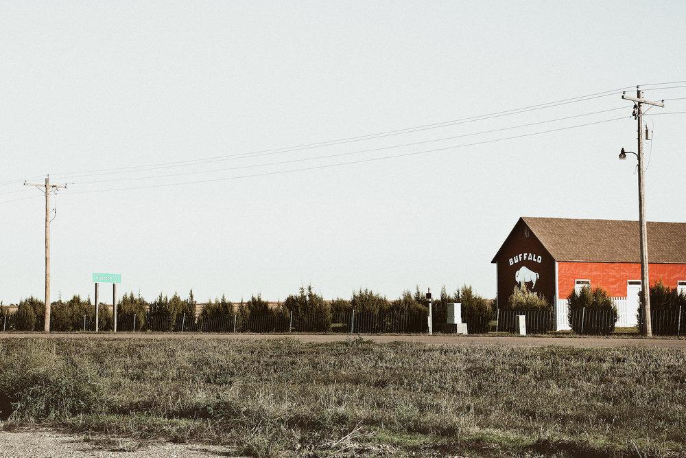 farm in kansas.jpg