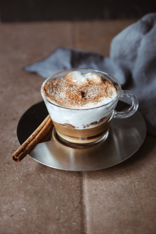 Nespresso Cinnamon Sugar Latte9.jpg