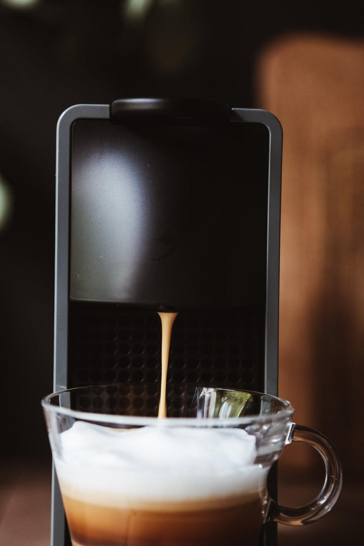 Nespresso Cinnamon Sugar Latte2.jpg