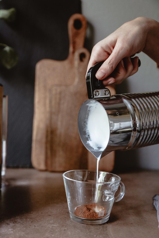 Nespresso Cinnamon Sugar Latte3.jpg