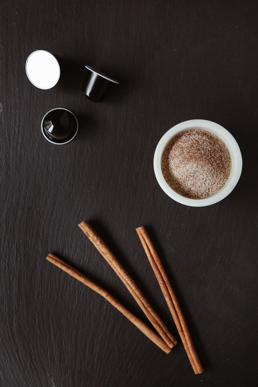 Nespresso Cinnamon Sugar Latte4.jpg