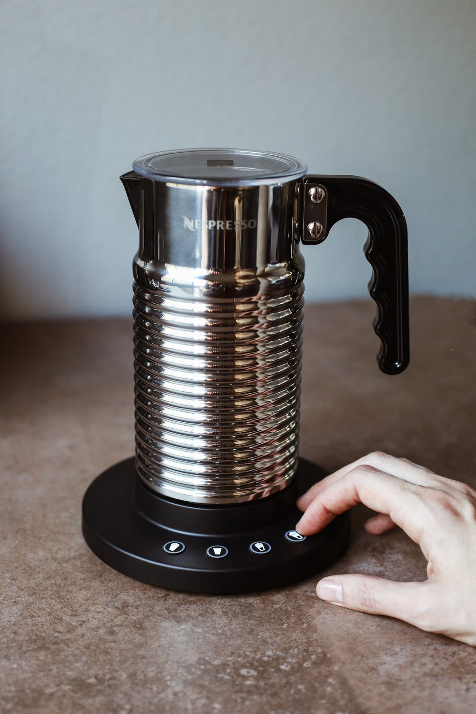 nespresso aeroccino.jpg