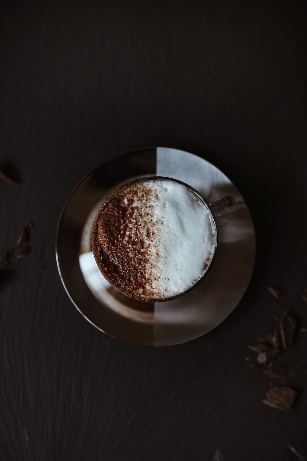 Nespresso Black and White Cookie Latte Recipe7.jpg