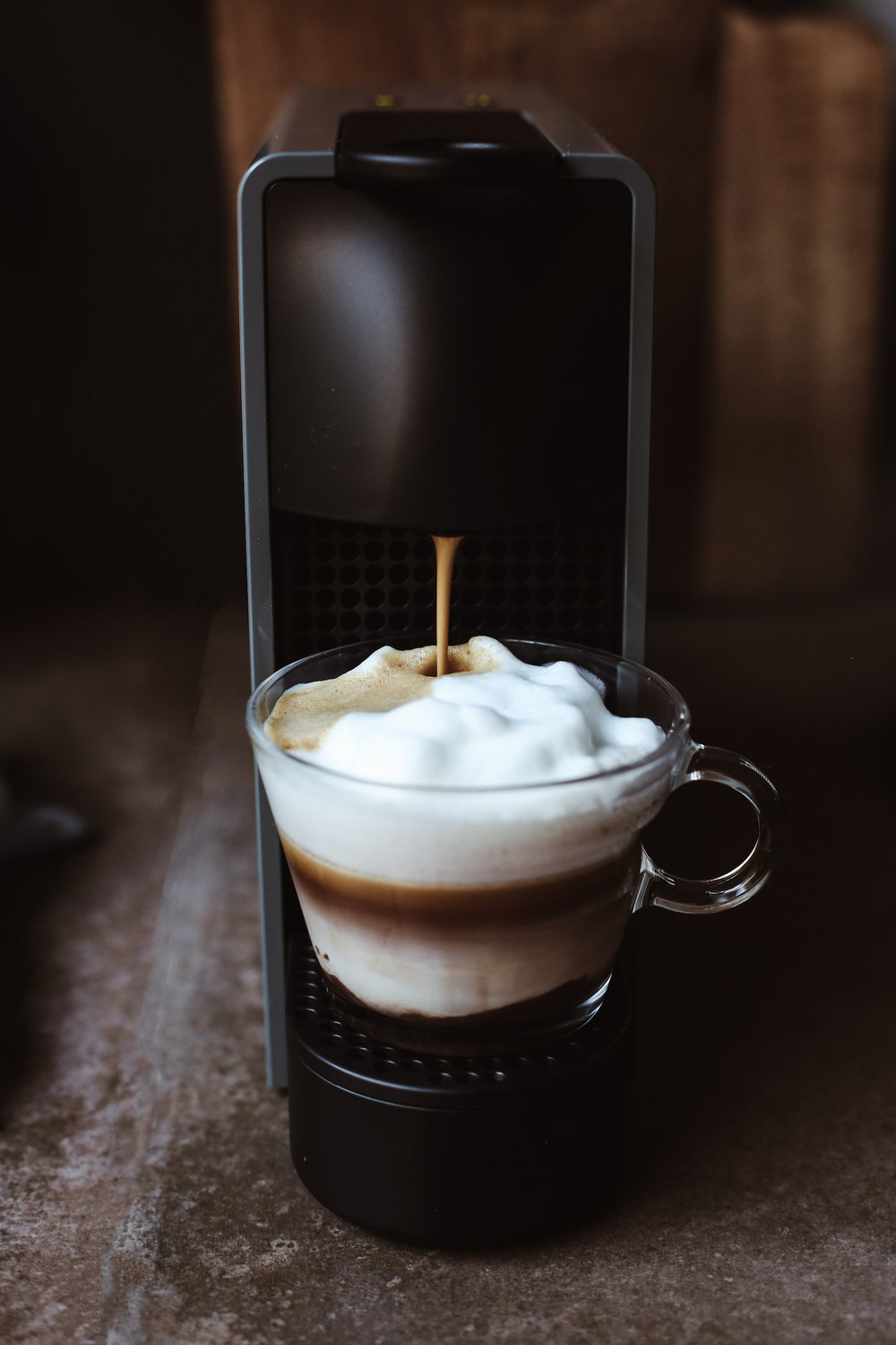 Nespresso Black and White Cookie Latte Recipe2.jpg