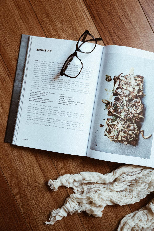 gjelina mushroom toast.jpg