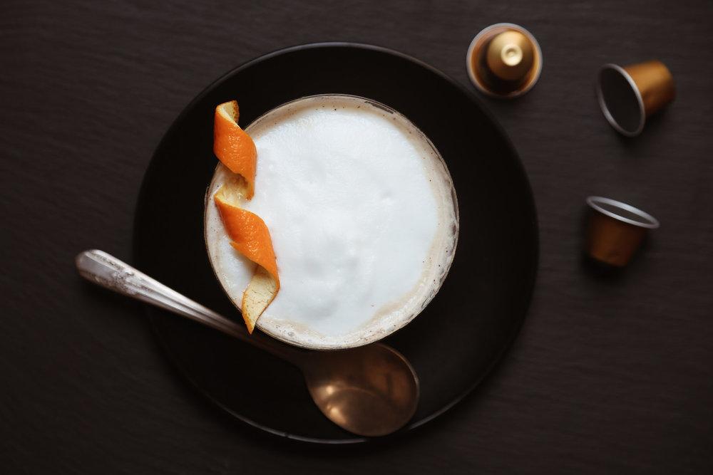 Chocolate Orange Double Espressotini-13.jpg