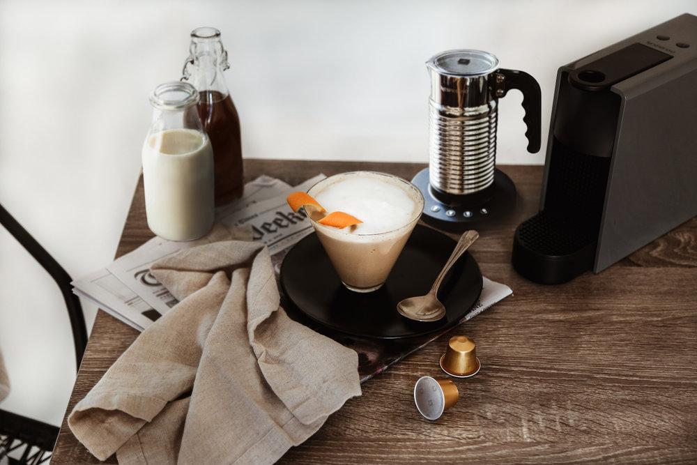 Chocolate Orange Double Espresso Tini4.jpg