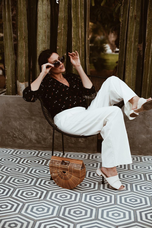 wrap top + white pants-12.jpg