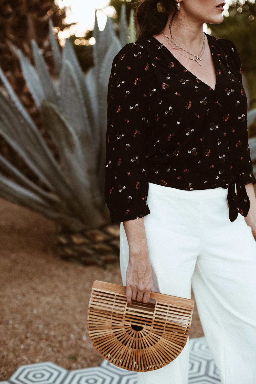 wrap top + white pants-10.jpg