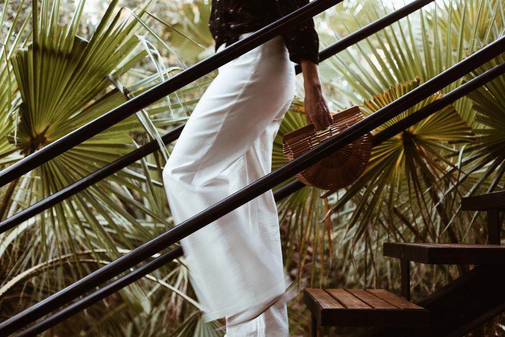 wrap top + white pants-1.jpg