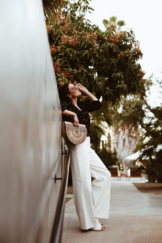 wrap top + white pants-23.jpg