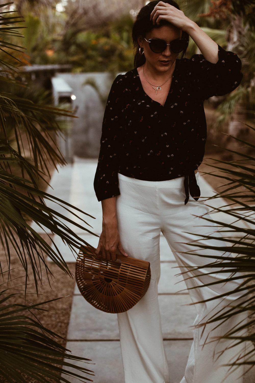 wrap top + white pants-17.jpg