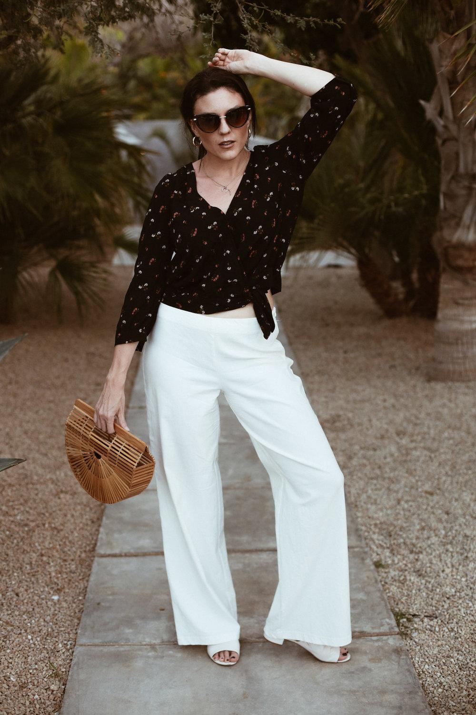 wrap top + white pants-5.jpg