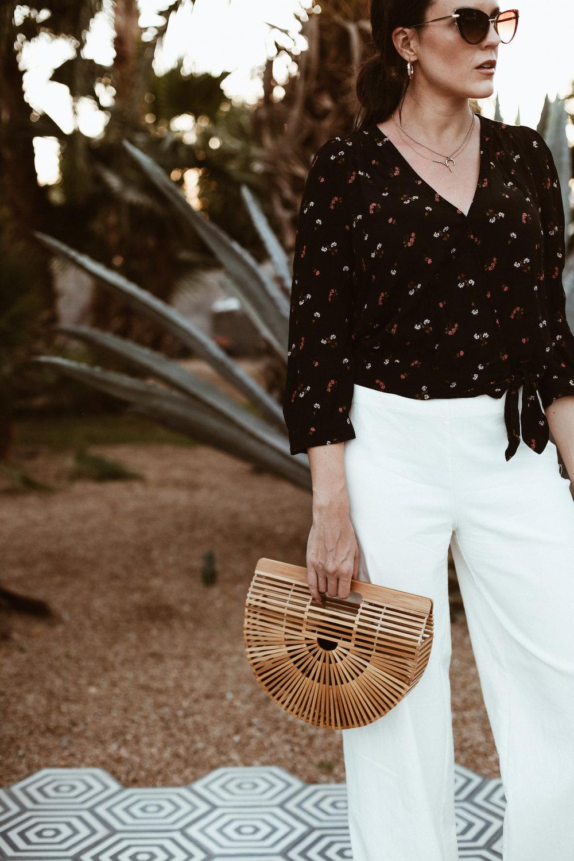 wrap top + white pants-9.jpg