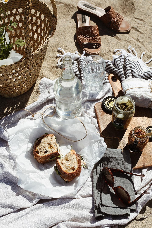 Maille Picnic Sandwich Recipe12.jpg