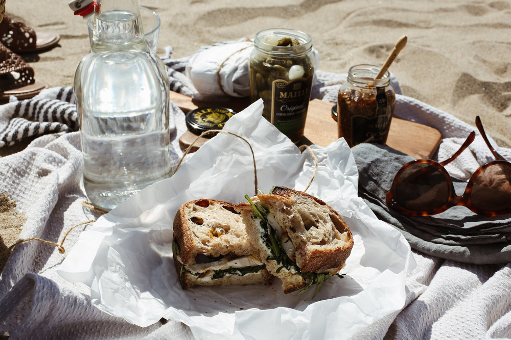 Maille Picnic Sandwich Recipe14.jpg
