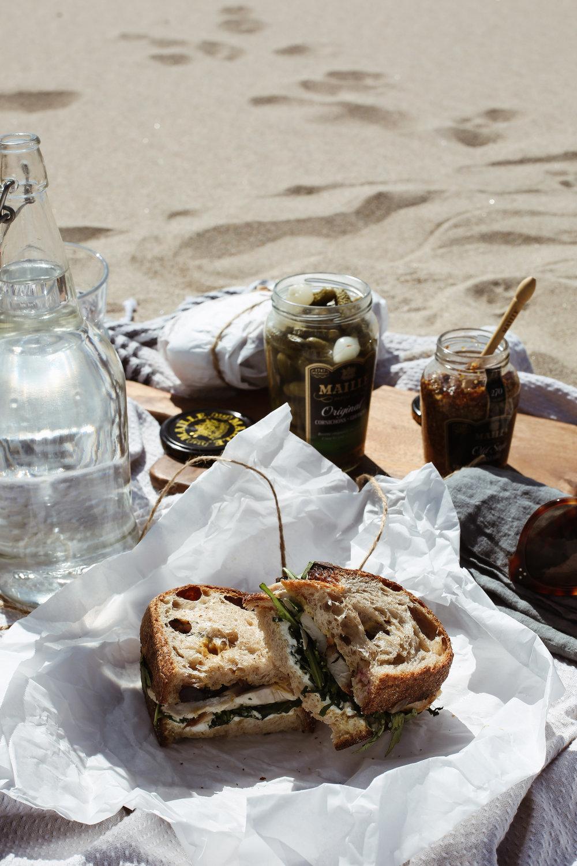 Maille Picnic Sandwich Recipe13.jpg