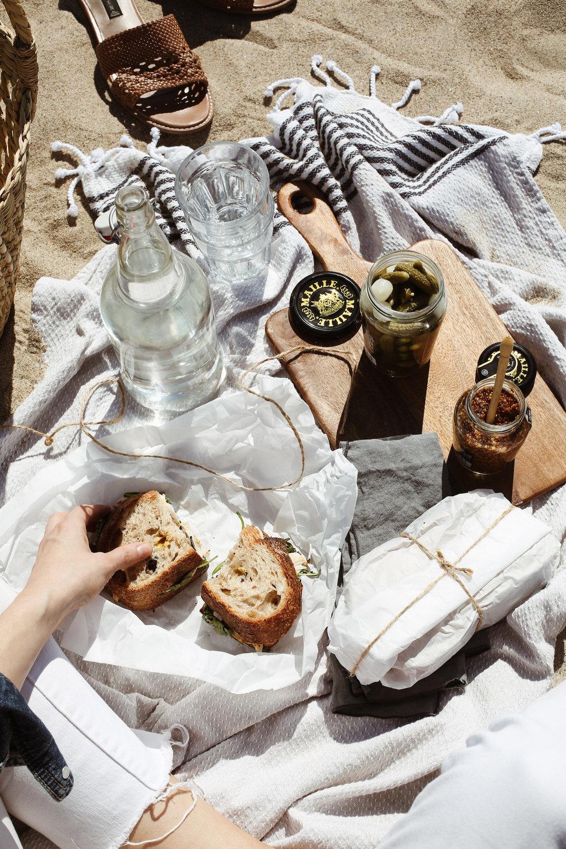 Maille Picnic Sandwich Recipe10.jpg