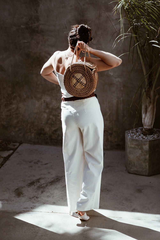white pants2-1.jpg
