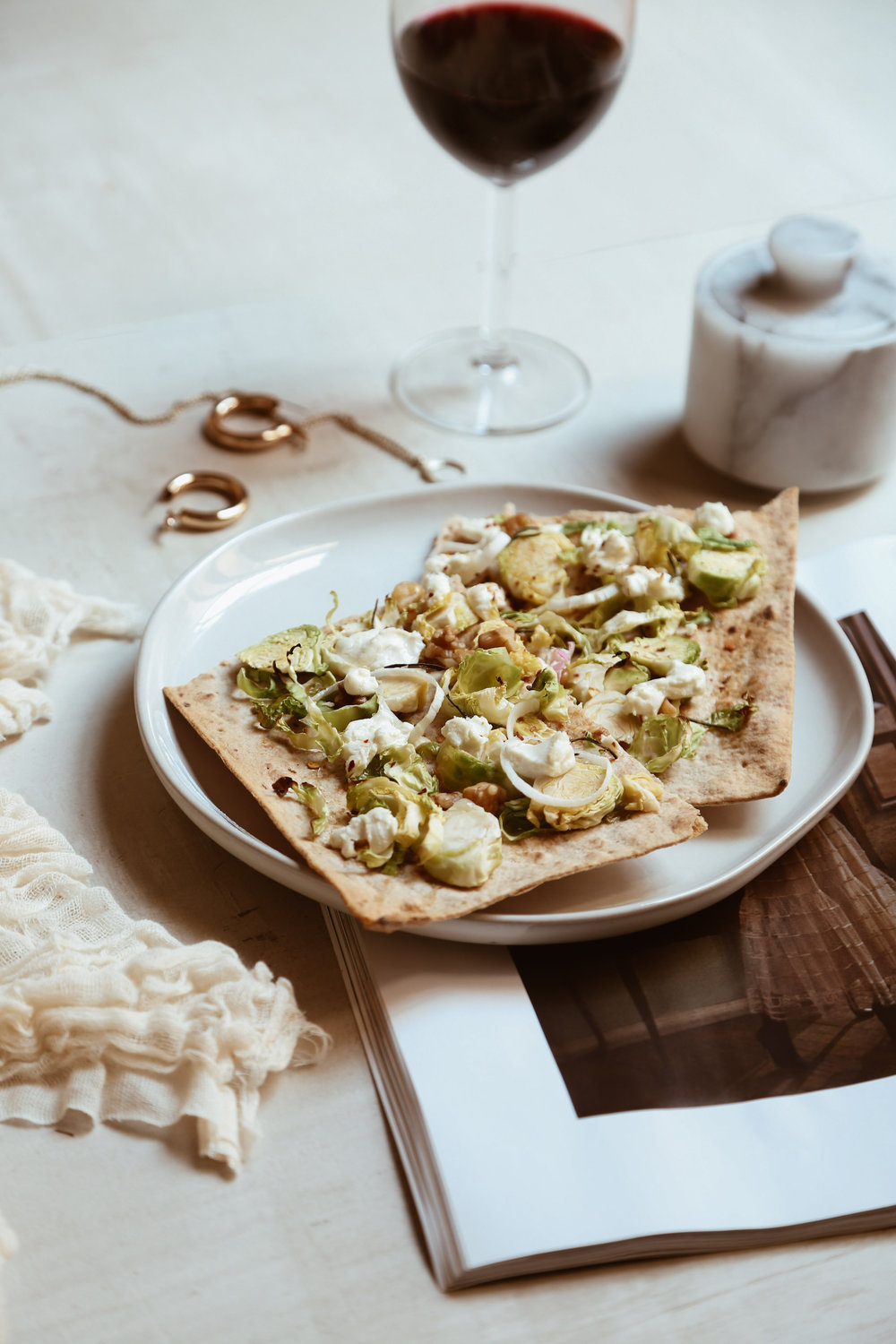 Brussels Sprouts Flatbread Recipe.jpg