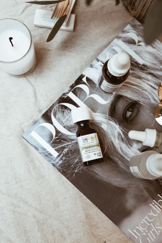 essential oils for headaches.jpg