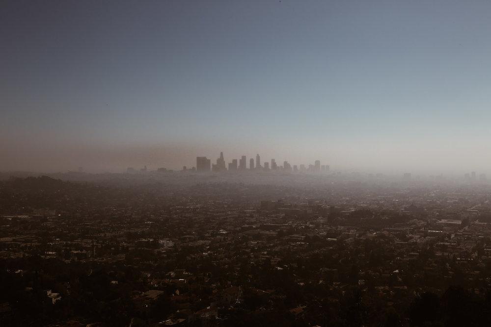 LA List (4 of 8).jpg