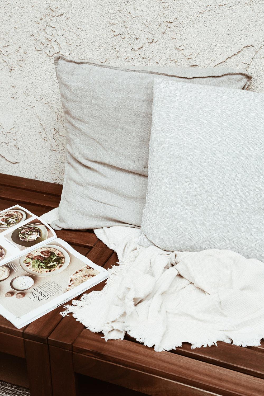 neutral cushion covers.jpg