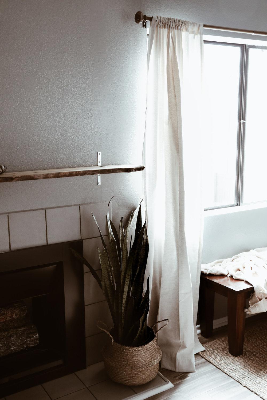 white linen curtains.jpg