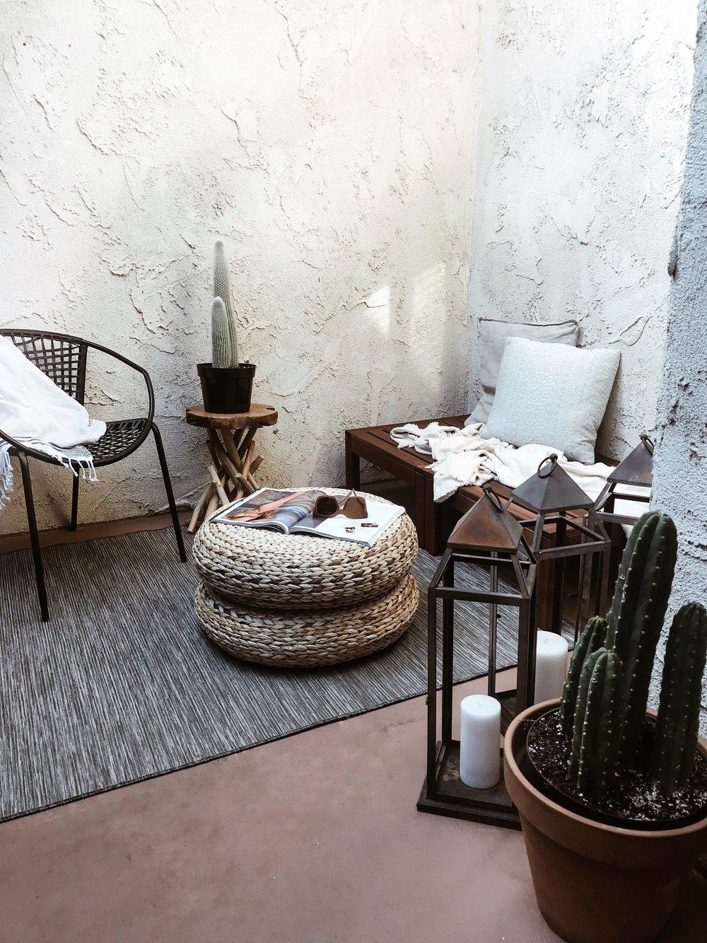patio decorating ideas.JPG