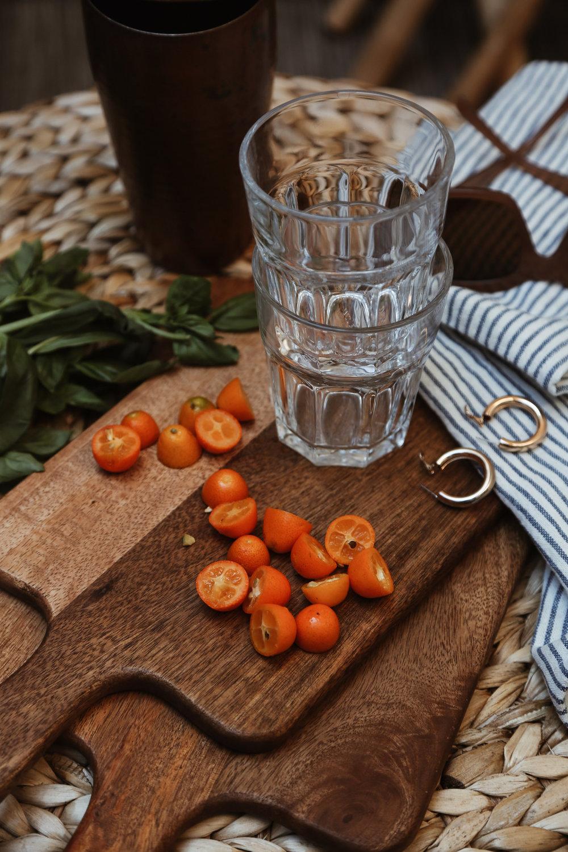 kumquat basil margarita-3.jpg