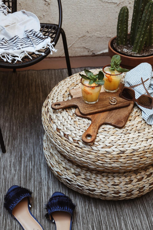 kumquat basil margarita-7.jpg