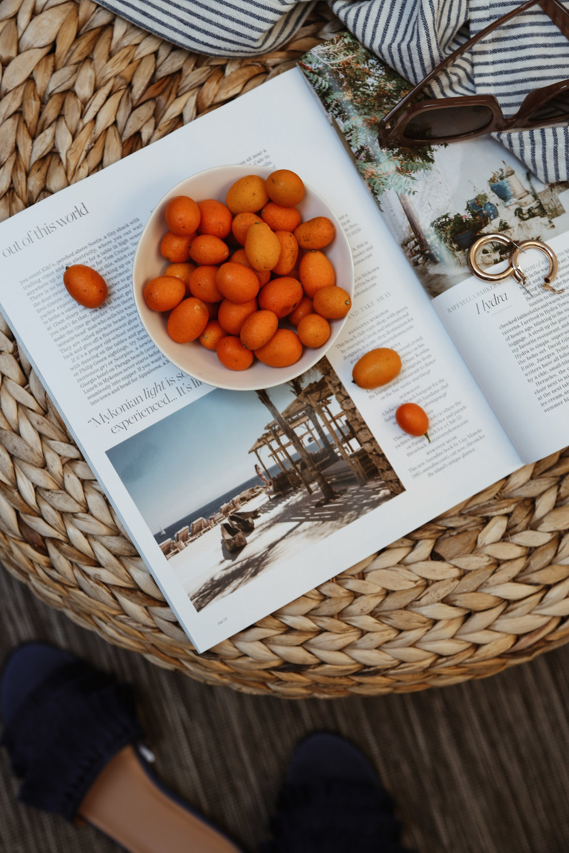 kumquat basil margarita-2.jpg