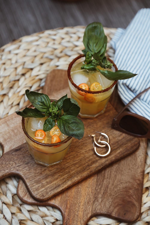 kumquat basil margarita-6.jpg