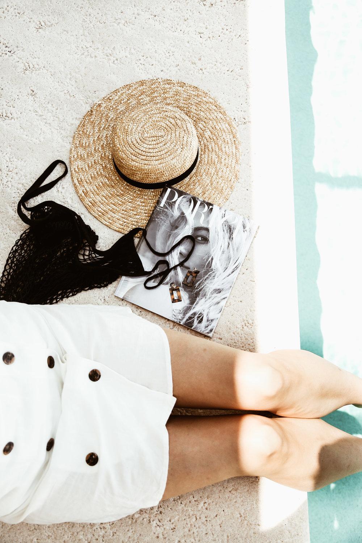 summer flatlay.jpg